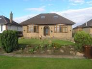 Bungalow for sale in Coatbridge Road...