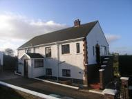 Detached home for sale in Russell Street...