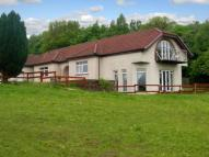 4 bed Detached house for sale in Gartliston Rd, Coatbridge
