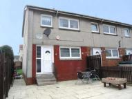 2 bedroom End of Terrace house in Broom Path, Baillieston...