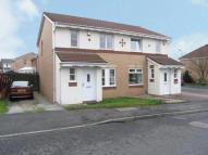 Springhill Farm Road semi detached house for sale