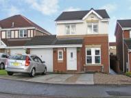 3 bedroom Detached property for sale in Springhill Farm Road...
