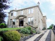 Flat for sale in Sandyhills Road, Glasgow...
