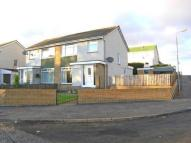 semi detached property in Sherburn Gardens...