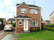 3 bed Detached house for sale in Springcroft Crescent...