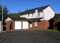 Detached house for sale in Limewood Place...