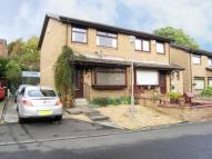 3 bed semi detached property in Oakhill Avenue...