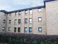 2 bedroom Flat for sale in Briarwood Court, Glasgow...