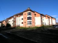 Flat for sale in Auchinlea Road, Glasgow...