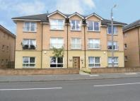2 bed Flat in Carmyle Avenue, Glasgow...