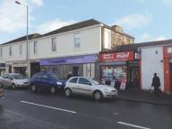 1 bedroom Flat for sale in Main Street, Baillieston...