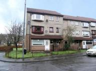 2 bed Maisonette in Denmilne Path, Glasgow...