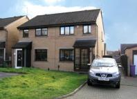 3 bedroom semi detached home for sale in Micklehouse Wynd...