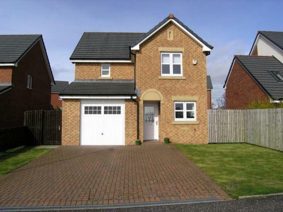 485_GAR140124_IMG_00_0000_max_656x437 3 bedroom detached house for sale in broomhouse crescent,Miller Homes Floor Plans