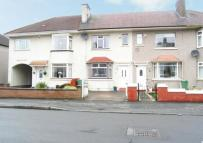 Terraced property for sale in Springhill Road...
