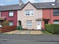 Taymouth Street Terraced property for sale