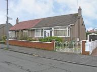 Bungalow for sale in Criffell Road...