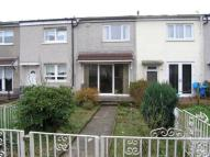Terraced property in Commonhead Road, Glasgow...