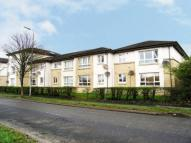 Flat for sale in London Drive, Glasgow...