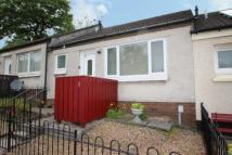 Bungalow for sale in Loancroft Avenue...