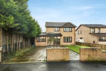 Detached house for sale in Abercrombie Crescent...