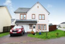 4 bedroom Detached home in Heatherbank Grove...