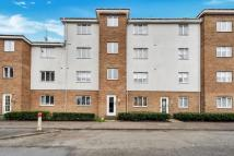 2 bedroom Flat in Dyke Street, Baillieston...