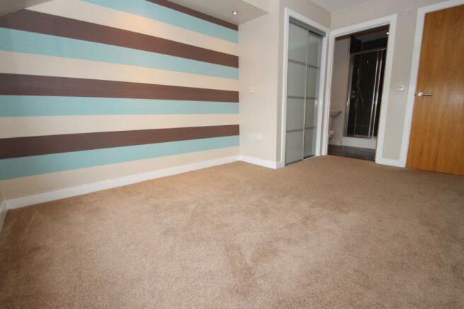 Bedroom 1-Of 2