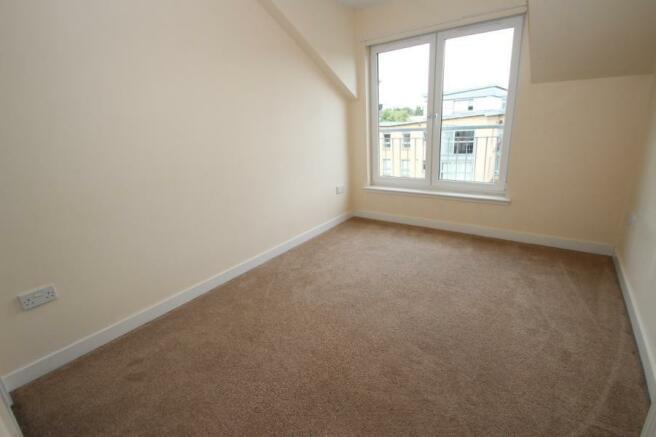 Bedroom 2 2of 2