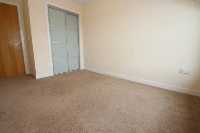 Bedroom 2 1 Of 2