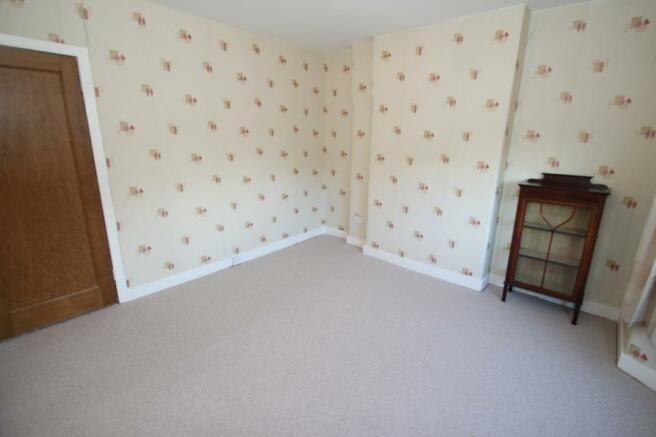 Bedroom 1 2 Of 2