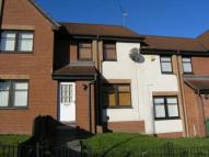 Terraced home for sale in Tormusk Grove...