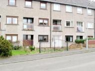 Flat for sale in Kenmure Way, Rutherglen...
