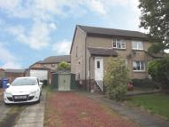 1 bed Flat for sale in Langlea Avenue...