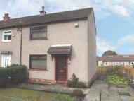 2 bed End of Terrace property for sale in Fernhill Road...