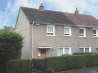Rowantree Avenue semi detached house for sale
