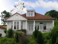 Bungalow for sale in Menock Road, Kings Park...