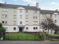 2 bedroom Flat for sale in Castlemilk Drive...