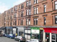 3 bedroom Flat for sale in Gallowflat Street...