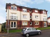 2 bedroom Flat in Westfarm Court...