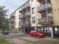 Flat for sale in Cambuslang Road...