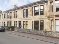 2 bed Barn Conversion for sale in Ardoch Gardens...