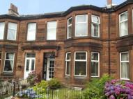 3 bed Terraced home for sale in Second Avenue...