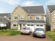 6 bed Detached home for sale in Hawthorn Way, Cambuslang...