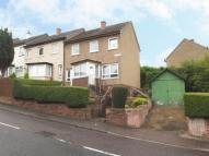 Ryan Way End of Terrace property for sale