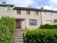 Terraced home for sale in Carrick Road, Rutherglen...