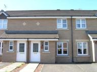 Terraced property for sale in Bowhouse Drive, Glasgow...