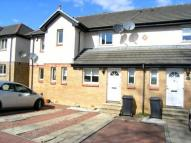 2 bedroom Terraced home in Kirkriggs View...