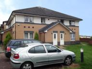 2 bedroom Flat for sale in Machrie Road, Glasgow...