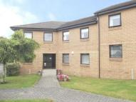 2 bed Flat for sale in Blairbeth Road, Burnside...